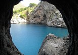CityXperience Mallorca Island Tour