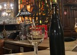 Brussels Chocolate Beer Waffle & Belgian Whiskey (ALL-IN-ONE) tour