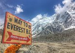 14 Days Everest Base Camp Trek- an Epic Trek in Nepal
