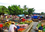 3-Day Private Mekong Delta Exploration With Speedboat To Cambodia