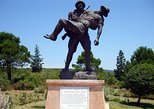 Gallipoli and Troy Tour from Istanbul