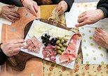 Secret Food Tours Florence