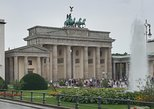 Licensed Guide & Highlights of Berlin