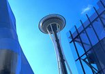 3-Hour Seattle City Tour