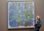 Semi-private Impressionists at the Musee d'Orsay Tour