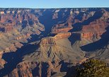 Grand Canyon National Park Aerial Tour
