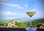 Amber wine - Small group tour of Kakheti wineries