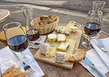 Le Marais Historical Walking Tour with Wine & Cheese Tasting