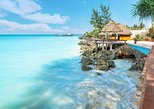 Zanzibar Beach Holiday Tours 6 Days