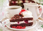 Discover Baden Baden and savor the famous Black Forest cake