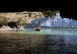 Perla Dawn Sails 3 Days 2 Nights - Lan Ha Bay Luxury Cruise
