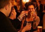 Riviera Bar Crawl Paris