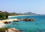 NHA TRANG BAY & ISLAND EXCURSION