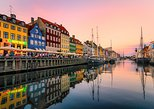 Explore Copenhagen - the Capital of Denmark!