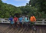 Jungle Falls Bike Adventure
