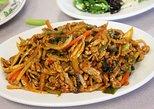 NYC Chinatown Food Tour