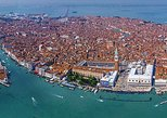 Venice Museum Pass: Reserved Entry to Doge's Palace and 10 More Museums