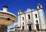 Alentejo Wine Region and Évora Day Trip from Lisbon