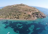 TravelToe Exclusive: Private tour to Cape Sounio with exquisite meal at Vouliagmeni