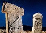 7 Days Escorted Private Cappadocia & Gobeklitepe & Mt. Nemrut Tour