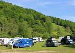 Camping in Montenegro