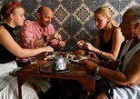 Marrakech : Eats and Treats