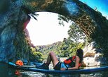 Shuimutin Exclusive SUP Day tour(Hualien to Taitung)