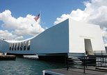 Oahu Small Group Shore Excursion: WWII The Full History