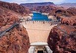 Viva LV- Hoover Dam (Fully Guided) Mini Tour