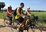 Explore local livelihood half day by bicycle