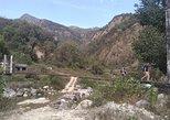 2 Days Panchase Hill Trekking from Pokhara