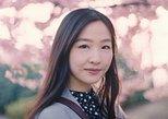 Film Portraits Photowalk in Japan