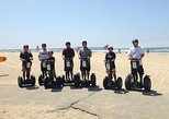 Surf City Segway Tours, Huntington Beach