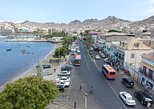 Africa & Mid East - Cape Verde: Half Day Island Tour, Sao Vicente