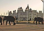 Heritage Tour of Mysore and Srirangapatana