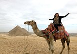 Budget 3-Days Tour around Cairo Giza Alexanderia