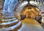 Safed Wine & Cheese Tour