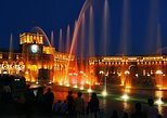 4 Day Tour Package In Armenia