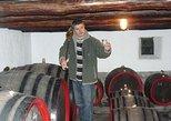 Etyek private wine tasting with transport