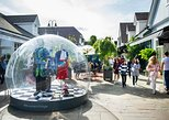 Bicester Village Shopping Express from London