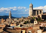 'Game Of Thrones' SMALL GROUP Tour in Girona from Barcelona