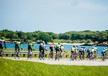 Cycling Tour of Jamaica - 5 Day - 4 Night Biannual (Road Bikes)