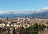 Palaces and Piazzas: The Highlights of Florence Walking Audio Tour by VoiceMap