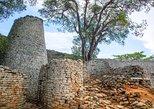 Great Zimbabwe Ruins - Day Tour
