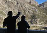 join the locals for a climb at parque la huasteca