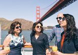 Easter Champagne Brunch Cruise - San Francisco