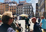 Essential Warsaw Bike Tour