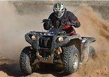 ATV Afterwork Tour in Velburg