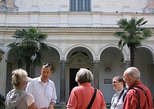 Expert Led Private Tour of the Fall and Rise of Rome