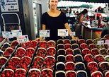 Expert Led Private Montreal Market & Food Tour